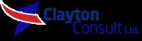 Clayton Consult